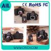 Fördernder kundenspezifischer Kamera USB-greller Steuerknüppel