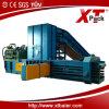 Máquina de embalaje automática de la prensa hidráulica de la máquina automática de la prensa de Xtpack