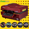 Freesubmug Heat Press 3D Vacuum Machine (ST-3042)