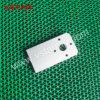 Het Product van het Aluminium van de Hoge Precisie van de douane door CNC Gemalen Deel voor Transmissie
