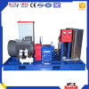 Ultra High Pressure Water Cleaning System Heat Exchanger Cleaning