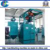 Macchina Q376 di granigliatura