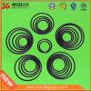 China-gute Qualitätsplastiksilikon-Gummisiegelring-Lieferant