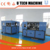 자동적인 4 구멍 Stretch Bottle Blow Molding Machine