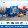 Ltqt8-15 السيارات كتلة ماكينة مع شهادة ISO CE