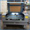 Incisione laser macchina di taglio per Garment Industry 1000 * 800mm
