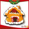 De Herinneringen van de Toerist van Deco van Kerstmis van de Magneten van de Koelkast van pvc van de Giften van de bevordering (rc-CR015)