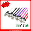 Metallo Caso per iPhone5 il USB Flat Cable