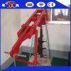 отверстие столба 1wx-60 управляемое /Pto /Tree Plantating