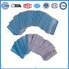 IS-Kartenkontakt-Chipkarte