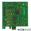 Fabricante eletrônico Multilayer do PWB do elevado valor
