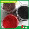 Glitter colorato Powder Supplier per Low Price