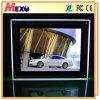 LED 역광선 프레임 아크릴 사진 LED 가벼운 프레임