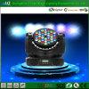 Hersteller von 36PCS*3W CREE LED Moving Head Beam Lighting