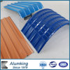 5052/8011 di Aluminum ondulato Sheet per Construction