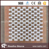 Arte Marble Mosaic para Flooring Way/Swimming Pool
