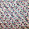 Напечатанное Silk Paj в 4.5m/M