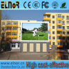 Elnor P4.81 SMD che fonde sotto pressione lo schermo di visualizzazione esterno del LED di colore completo