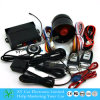Alarme universelle de voiture à télécommande, alarme Xy-906 de voiture