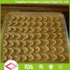 вкладыши лотка печи бумаги выпечки силикона 400*600mm Unbleached Brown