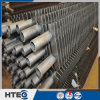 Ahorrador de alta frecuencia de la caldera del tubo de aleta de la soldadura para la calefacción por agua