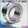 De conventionele Mechanische Verbinding CCS van de Compressor