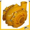 pompe horizontale centrifuge de gravier du sable 8inch
