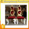 당 결혼식을%s Chair Queen 왕 Europen 작풍 임금