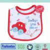 Рисбермы Bib малыша полотенца Drool оптовых продаж симпатичные