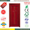 Engineer Top Quality MDF PVC Door