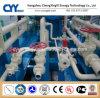 CNG20によってスキッド取付けられるLcng CNGの液化天然ガスの組合せの給油所
