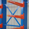 Fornitore della Cina noi racking a mensola della mensola del magazzino standard