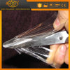 Пленка Ppf ясности предохранения от краски тела автомобиля TPU Strentch прозрачная