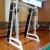 Equipo de la aptitud para la máquina Ld-9063 de Smith del uso de la gimnasia