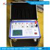 CT PT het Potentiële Meetapparaat van de Transformator van het Voltage van de Huidige Transformator