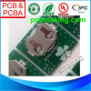 PCB de la Asamblea de Música Bluetooth TV Caja del ordenador portátil del consejo principal de Electrónica PCBA