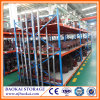 Middle Duty Bulk Storage Racks with SGS Certification