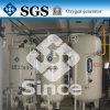 Генератор кислорода для химической промышленности (PO-50)