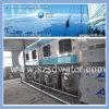 Xg-100j (1000B/H) planta de embotellamiento de alta velocidad del agua