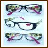 R14205 Hotsale Cheap High Quality Fancy Women Reading Glasses