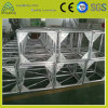 Fascio esterno della festa nuziale di prestazione del fascio di alluminio del bullone