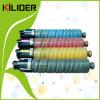 Cartucho de toner compatible de la impresora laser de Ricoh de los nuevos productos Spc440