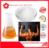 Músculo Gain Injectable Steroids Natural Deca Durabolin Nandrolone Decanoate 200mg/Ml