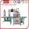 Máquina de aluminio del encapsulamiento/máquina de colada de aluminio