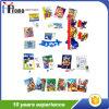 Puzzle Puzzles con Various Sizes
