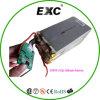 Pack batterie fait sur commande de la batterie au lithium Exc8866135 5s Lipo