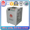 100kw Portable AC Variable résistive Dummy Load Bank