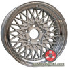 Alliage Wheels pour Ford, OEM Wheels Rims, Replica Wheels Rims