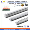 tube léger en aluminium du tube 9W T8 LED de la parenthèse LED d'intégration du tube T8 de 2FT