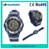 Sport Watch für Traveling, Climbing, Hiking Fr826A